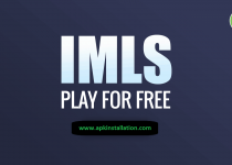 ilms modded apk free download