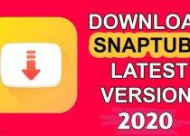 SnapTub Modded APK