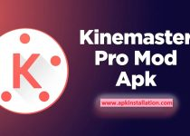 Kinemaster Pro APK Free Download