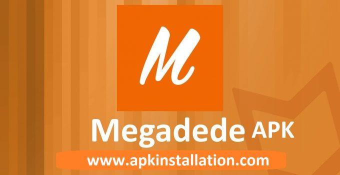 Megadede Mod APK Free Download