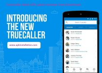 TrurCaller Mod APK Free Download