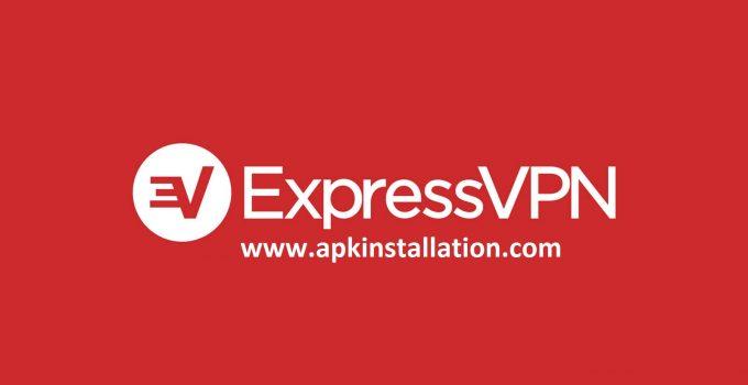 Download ExpressVPN Mod APK For Android