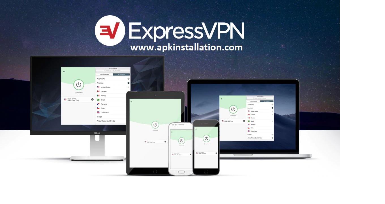 dOWNLOAD xPRESSvpn mod apk for android