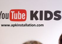 YOUTUBE KIDS MODDED APK FREE DOWNLOAD