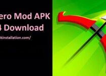 Archero Mod APK 2.6.4 Download