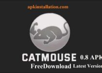Catmouse 2.8 APK for Io