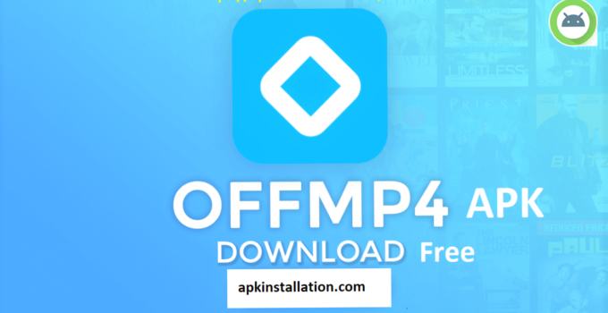 offmp4mod apk